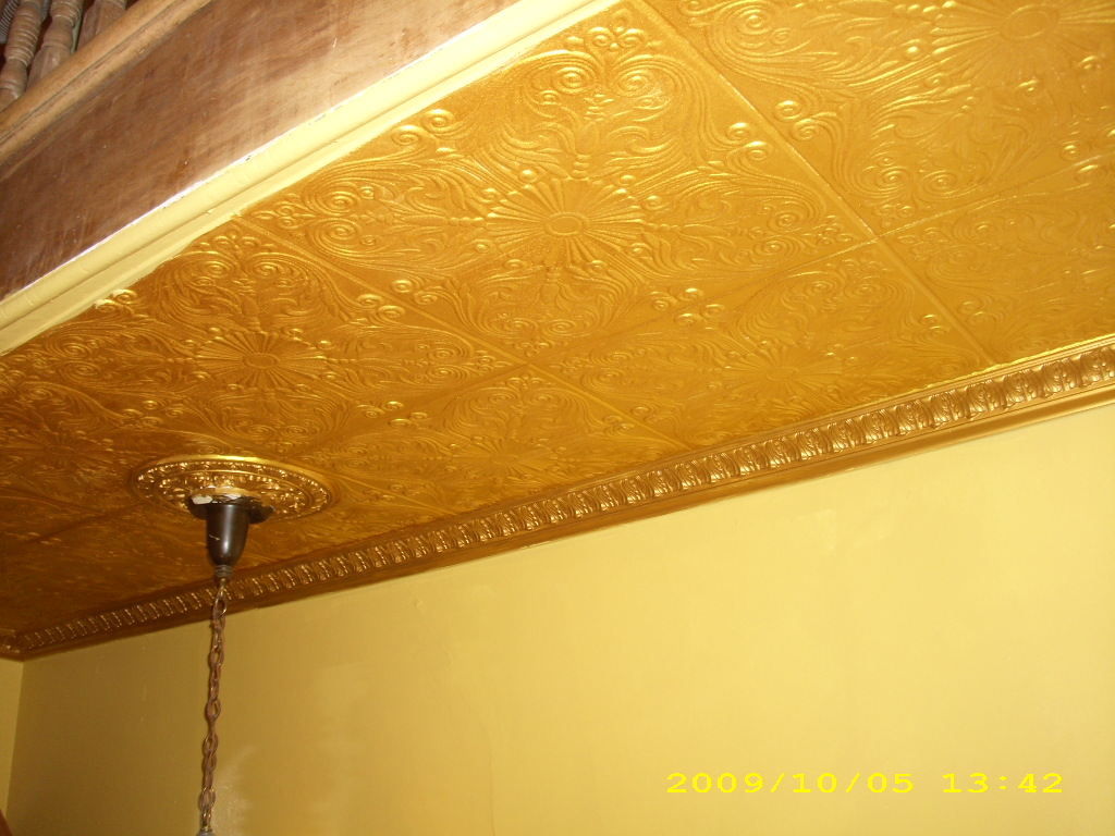 Tiles decorative ceiling tiles incs blog styrofoam ceiling tiles installed in chicago dailygadgetfo Choice Image