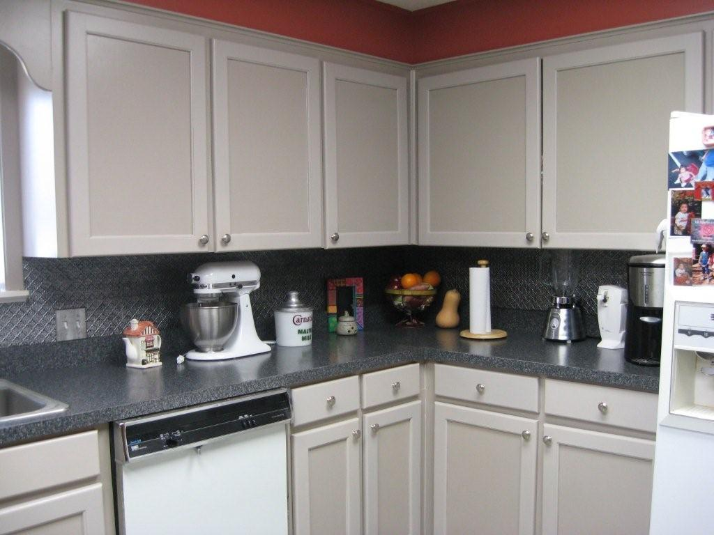 tin kitchen backsplash pvt ltd backsplashes and walls featuring
